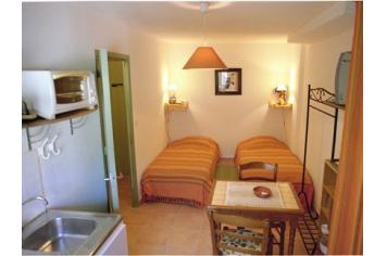 Chambres d 39 h tes de l 39 eglise florac h bergement florac for Chambre hote florac